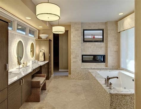 bathroom tv ideas bathroom ideas