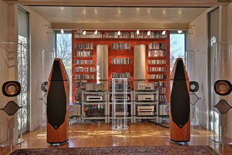 best hifi the best hi fi headphones and speakers all american made
