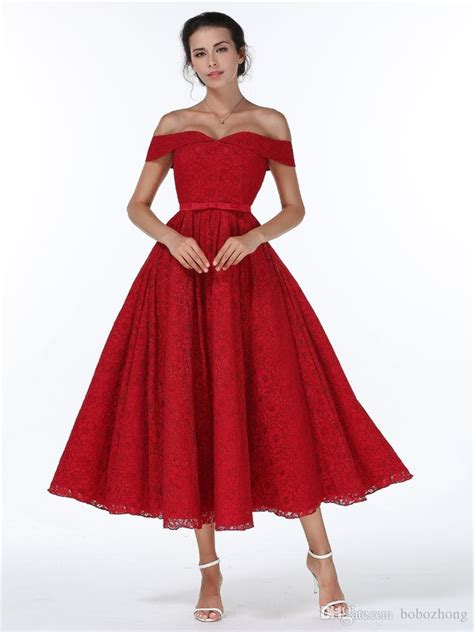 elegant christmas dresses for women best dresses