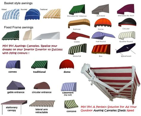 Awning Material Suppliers by Mp Awnings Manufacturers Outdoor Roof Fixed Balcony