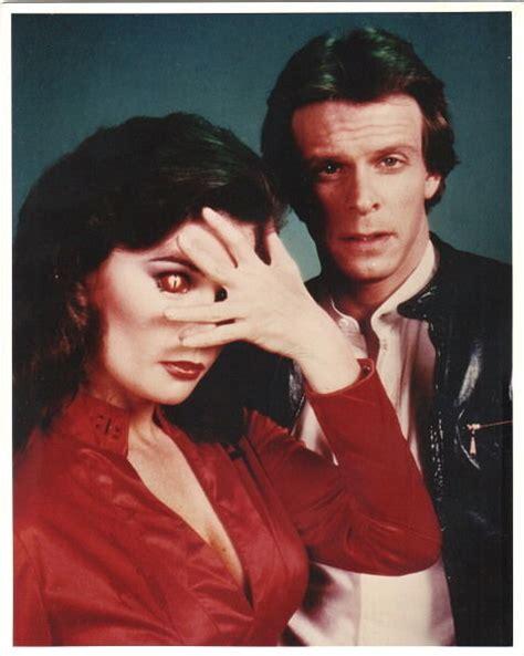 original diana original v tv series diana and mike 8 x 10 photograph ebay