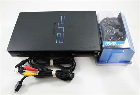 play station console original playstation 2 console for sale ps2 system