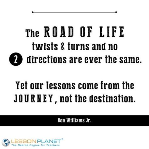 the road to learn react your journey to master plain yet pragmatic react js books 187 best images about quotes for teachers on