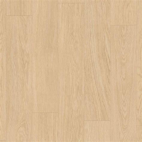 Quickstep Livyn Balance Click Select Light Oak Luxury