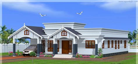 hd new design house hd beautiful house front view studio design gallery best design