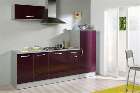 bloc evier cuisine bloc cuisine ikea bloc evier cuisine but meubles de