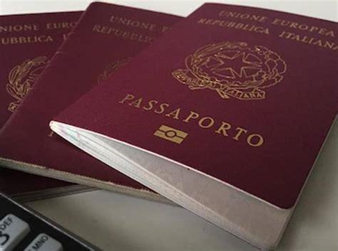 consolato italiano a londra passaporti londra il consolato nel caos e l odissea dei passaporti