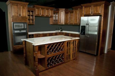 minnesota kitchen cabinets toffee kitchen cabinets in minnesota usa