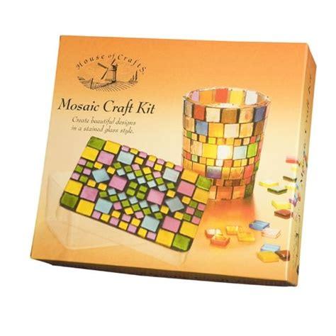 kit per candele fai da te house of crafts gel per realizzare candele kit per il
