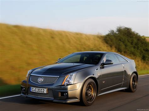 download car manuals 2011 cadillac cts v spare parts catalogs tuning cadillac cts v coupe 2011 online accessories and spare parts for tuning cadillac cts v