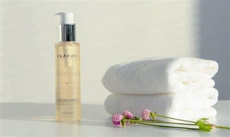 Harga Laneige Untuk Kulit Berminyak 6 rekomendasi cleanser korea untuk kulit berminyak