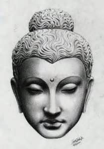 best 25 buddha tattoo design ideas only on pinterest