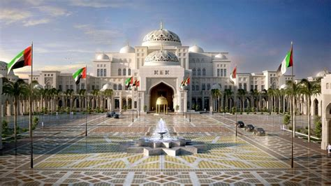 world s top 10 presidential top 10 most beautiful presidential palaces in the world