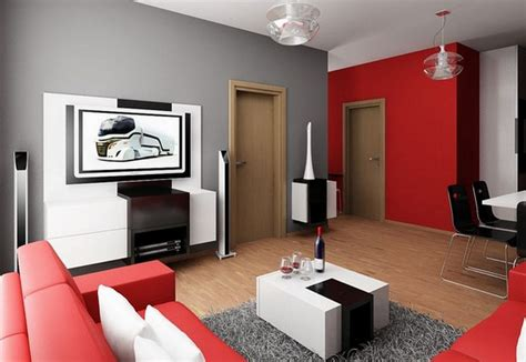 how to paint a room two different colors painting one wall a different color in a bedroom 19