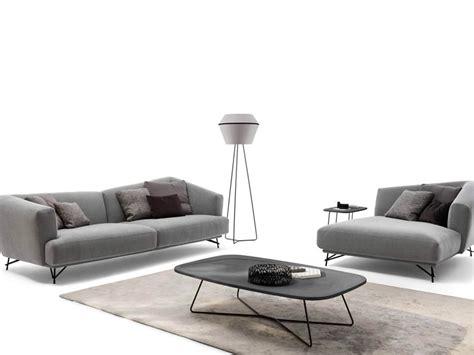 divani prezzi outlet divano lennox ditre italia prezzi outlet