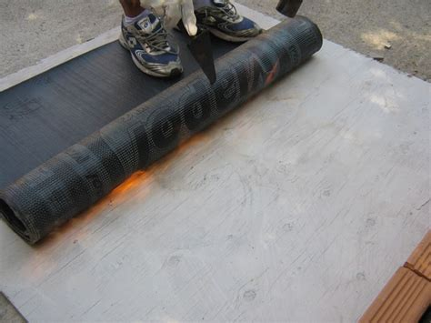 guaina per terrazzo impermeabilizzazioni terrazzi rivestimenti come