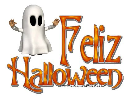 imagenes feliz dia halloween im 225 genes de halloween para compartir y dedicar
