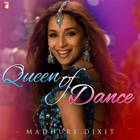 download free mp3 queen songs aaja nachle song by sunidhi chauhan from queen of dance