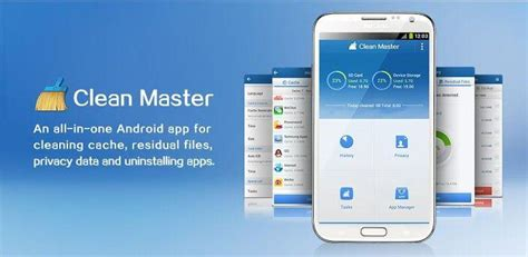 best android optimizer die 10 besten optimierer f 252 r android