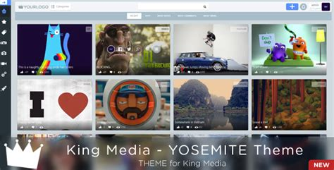 shopify themes blackhat king media yosemite theme purchased blackhat wso download