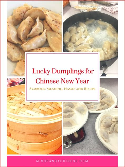 new year food symbolism dumplings dumpling meaning in new year 28 images clarissa wei on