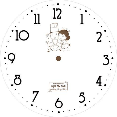 Jam Dinding Pagol Jam Dinding Exclusive Jam Dinding Unik Jam Lucu egrosir pusat belanja jangkauan terluas di indonesia rekomendasi souvenir jam