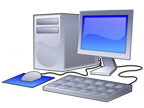 computer clipart computer clip free clipart panda free
