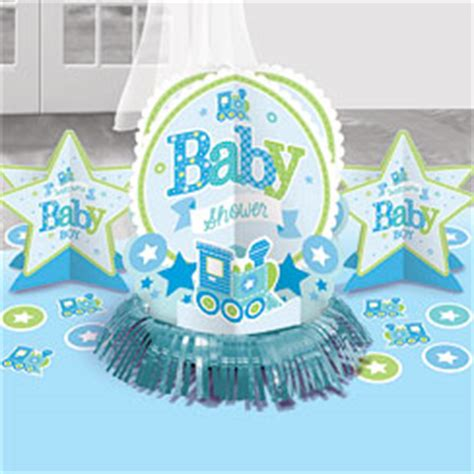 Baby Shower Decoration Kits Uk by Baby Shower Decorations Delights