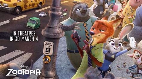 film streaming zootropolis watch zootopia full movie streaming online watch