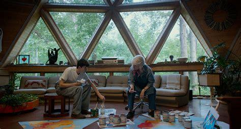 ellen burstyn and buckminster fuller movie review the house of tomorrow 2018 04 26