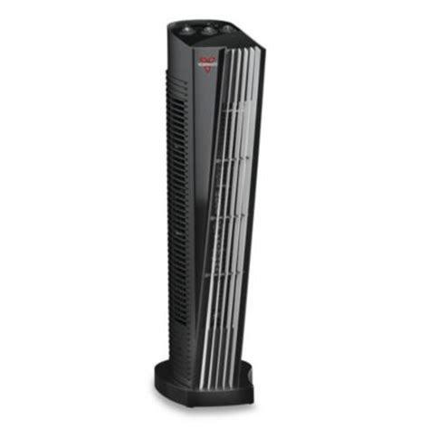 tower fan bed bath and beyond buy vornado heaters from bed bath beyond