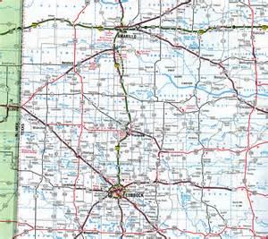 interstate guide interstate 27