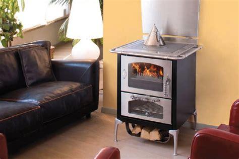 cucine a legna e gas cucine gas e legna duylinh for