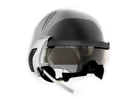 Design Safety Helmet | poncherello s new safety helmet yanko design