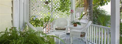 garden house bed and breakfast garden house bed and breakfast key west s finest