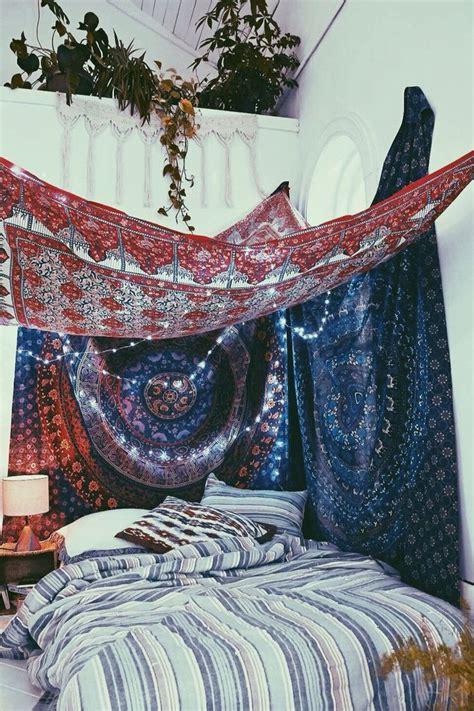punk rock bedroom best 25 emo bedroom ideas on pinterest emo room grunge room and grunge bedroom