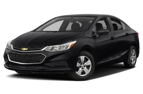 the new chevrolet cruze chevrolet cruze news photos and buying information autoblog
