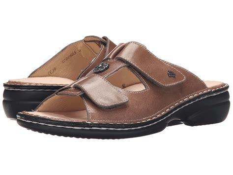 zappos comfort shoes finn comfort pattaya 2558 taupe zappos com free