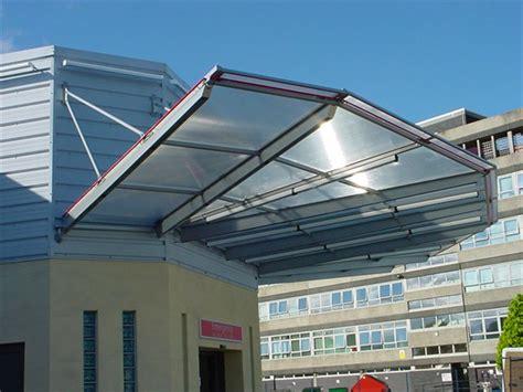 Home Interior Picture Frames studio set entrance canopy bbc casualty set bristol