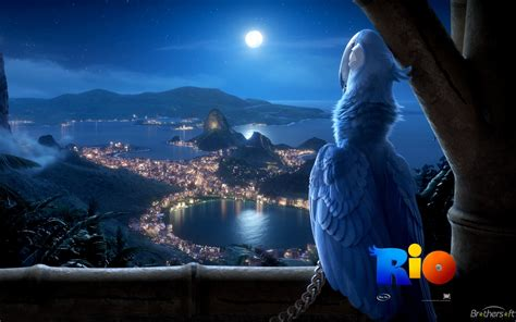 desktop themes movies download free rio movie windows 7 theme rio movie windows