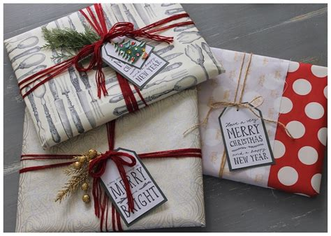 beautiful christmas wrap 26 beautiful wrapping ideas with these attractive papers godfather style