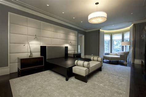 Modern Mens Bedroom Designs Master Bedroom