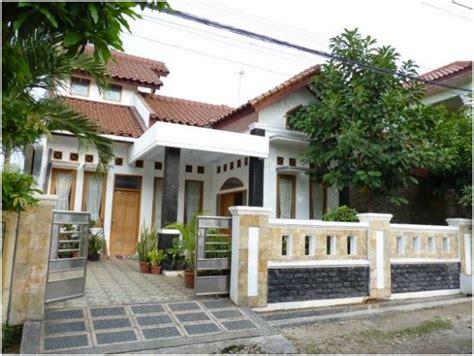 22 Desain Taman Mungil 152 best desain fasad rumah minimalis images on