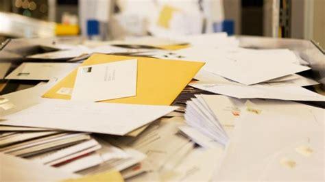 Porto Schweiz Brief Schweizer Post Nach Einem Erfolgreichen Pilotversuch F 252 Hrt Die Schweizerische Post Per 1 September 2014 Die