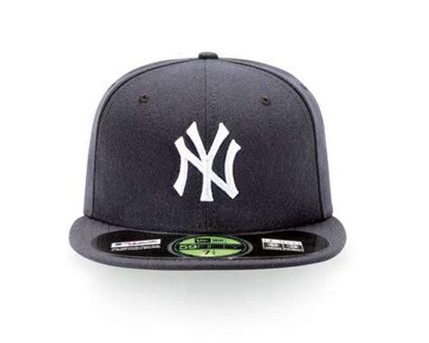 imagenes de gorras rojas conoce las gorras del beisbol de grandes ligas para el 2013