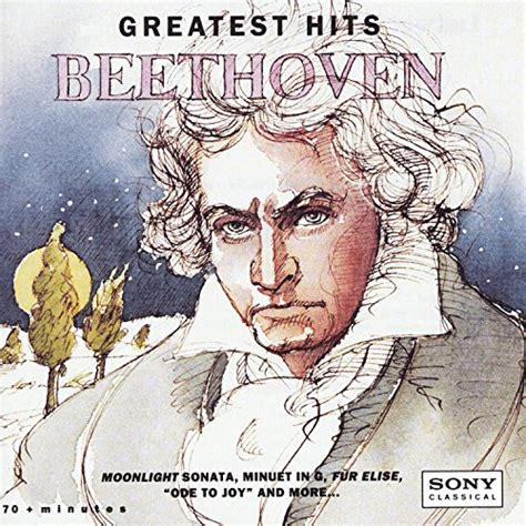 beethoven s eroica the great symphony books beethoven biography biography