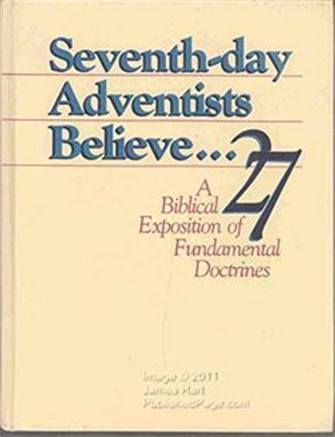 Http Www Seventhdayadventistdiet Detox by G White One Of The Founders Of The Seventh Day