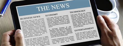 Research Papers On U S Libraries by E Newspapers Magazines Of Nairobi Library