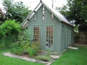 planning amp ideas diy potting shed plans garden sheds potting shed plansshed plans shed plans