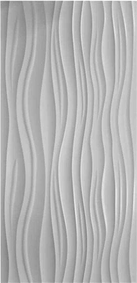 Texture Wall Paint Wave Panel Routed Panels Decorative Wall Panel